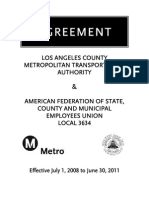 AFSCME Contract 2008-11 Final 11-24-08 (1)