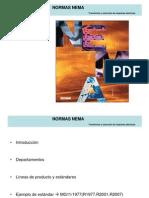 Presentación NEMA_R00.pptx