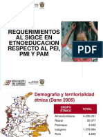 J.parametros Etno Y PEC