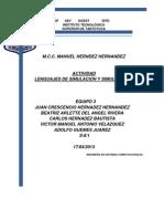 TI01_SIM2013_S81__EQ3_TCOMPARATIVA_ISS.pdf