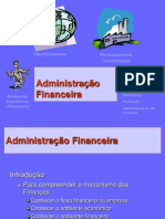 Adm Fin Introducao.ppt