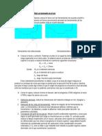 Procedimientos para realizar un torneado en el cnc.docx