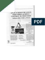 128-426-1-PB.pdf
