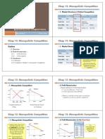 10_MonopolisticCompetition.pdf