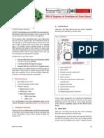 DataSheet 6DOF v4 Rev1