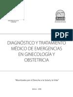 GINECOLOGIA_OBSTETRICIA_Doc.pdf