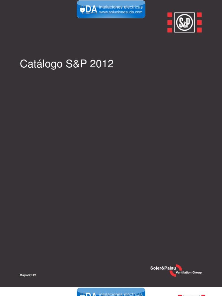 catalogo-s
