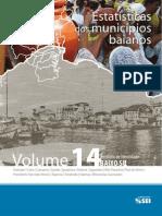 EMB 2011 - TI Baixo Sul