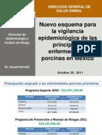 vigilancia epidemilogica de cerdos en mx.pdf