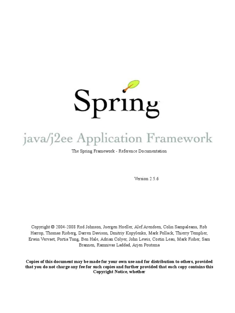 Java role in the development of the internet of things codespring - Java Role In The Development Of The Internet Of Things Codespring 28