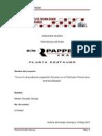 Marisol Protocolo CORREGIDO