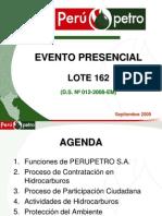 PRESENTACION++EP+LOTE+162+SEP09[1]