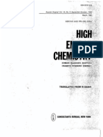 Plasma Polymerization in CH4 Discharge on Thin Wires and Flat Substrates G Vinogradov