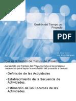 Clase 2-GESTION DE TIEMPO (1).pdf