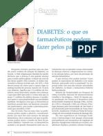 018a024 Diabetes
