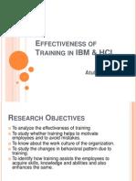 IBM_PPT