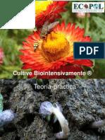 54007578-Metodo-Biointensivo-Introduccionv2