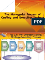 2 Strategic Management Process