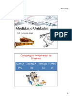 Aula 1_Medidas e Unidades [Modo de Compatibilidade]