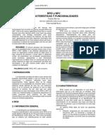 Comparación RFID-NFC nuevo formato