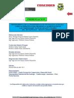 Manual Foncodes CastWampis Definitivo 16-04-11