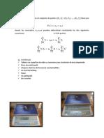 Lab. de Fisica Num. 3