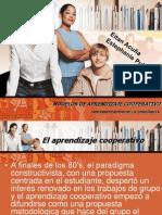 aprendizaje-colaborativo-uninorte.pc.20000943_ingeneria_sistemas_codecstudent_eitan_acuña