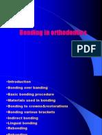 Bonding in Orthodontics (1)