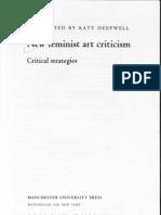 43104221 Deepwell Art Criticism