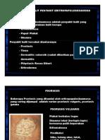 Microsoft Powerpoint - Ukk Eritropapuloskuamosa&Pioderma.ppt [Compatibility m (1)