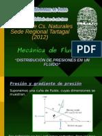 clase_2_distribucion de presiones_a_2012.pdf