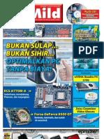 Majalah Komputer Gratis