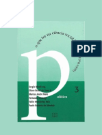 296d4d72cb o que ler na ciência social brasileira 3
