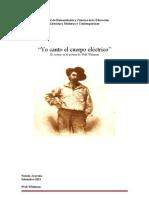 1° Parcial de Moderna y Contemporanea - Walt Whitman - version final.doc