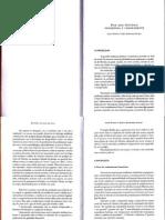 PINSKY, Jaime; PINSKY, C.B. Por uma História Prazerosa e Consequente.pdf