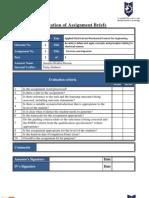 Assign1first Certificate.U4.Ausama.mechanicalelect.1