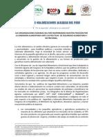 Soberanía Alimentaria posición Alianza Org. Agrarias..pdf