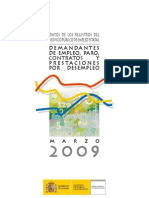 Paro03/2009