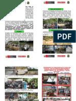 Manual Foncodes Triptico -A4 Definitivo 16-04-11