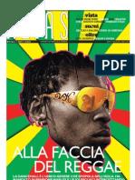 Alias supplemento del Manifesto - 04.05.2013