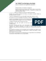 contrat_de_l'AMAP