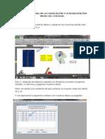 Manual Del Statdiks 2 Correlacion y Regresion.