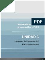 UNIDAD3-Desc-Controladores.pdf