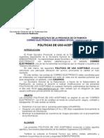 politicas_de_uso_email.pdf