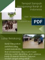 mengurangibanjirdiindonesia-120408124352-phpapp02