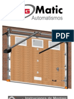 Catalogo Montaje Fgmatic