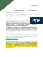 Fuentes y Hernaiz.pdf