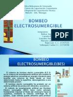 bombeoelectrosumergible-nemoll-111219195506-phpapp02