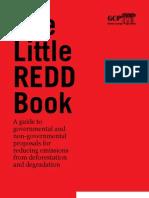 Little REDD Book