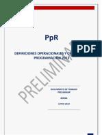 DEFINICIONES_OPERACIONALES_2013